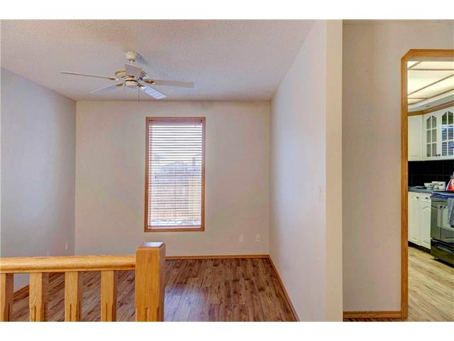 337 BIG SPRINGS CO SE - Big Springs Detached for sale, 4 Bedrooms (C4145894) #10