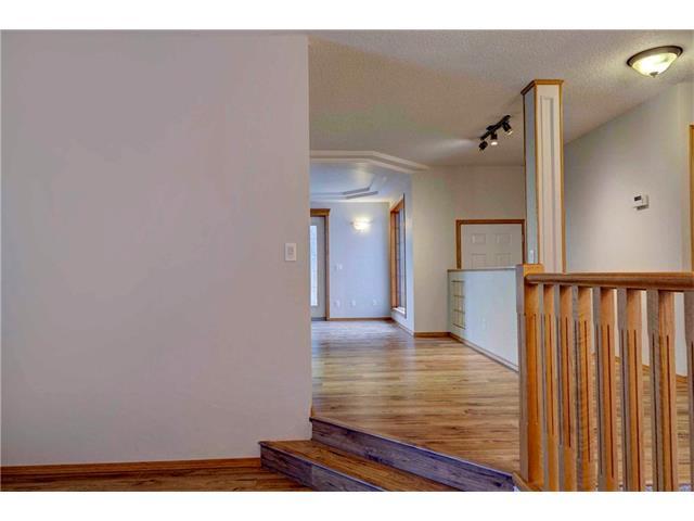 337 BIG SPRINGS CO SE - Big Springs Detached for sale, 4 Bedrooms (C4145894) #11