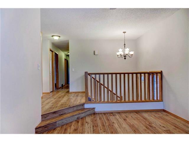337 BIG SPRINGS CO SE - Big Springs Detached for sale, 4 Bedrooms (C4145894) #12