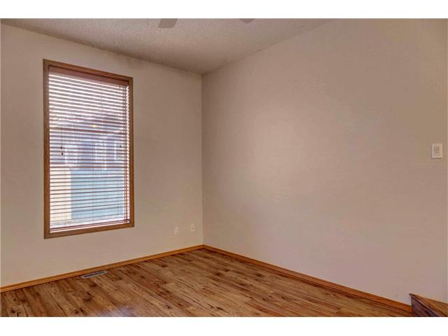 337 BIG SPRINGS CO SE - Big Springs Detached for sale, 4 Bedrooms (C4145894) #13
