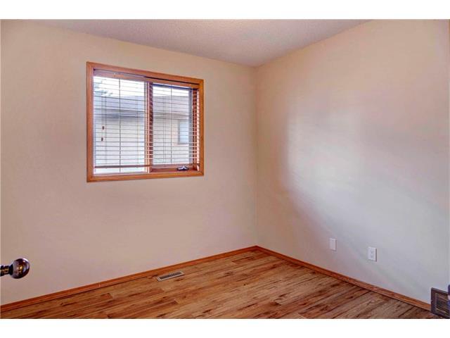 337 BIG SPRINGS CO SE - Big Springs Detached for sale, 4 Bedrooms (C4145894) #14