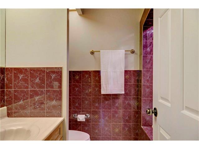 337 BIG SPRINGS CO SE - Big Springs Detached for sale, 4 Bedrooms (C4145894) #15