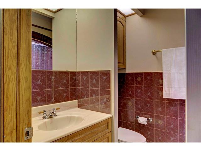 337 BIG SPRINGS CO SE - Big Springs Detached for sale, 4 Bedrooms (C4145894) #16