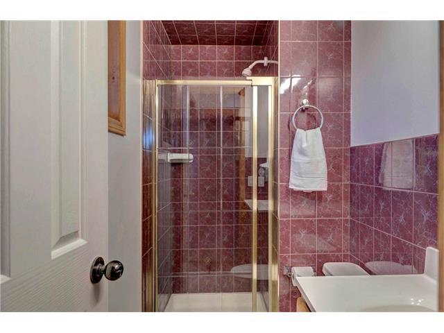 337 BIG SPRINGS CO SE - Big Springs Detached for sale, 4 Bedrooms (C4145894) #18