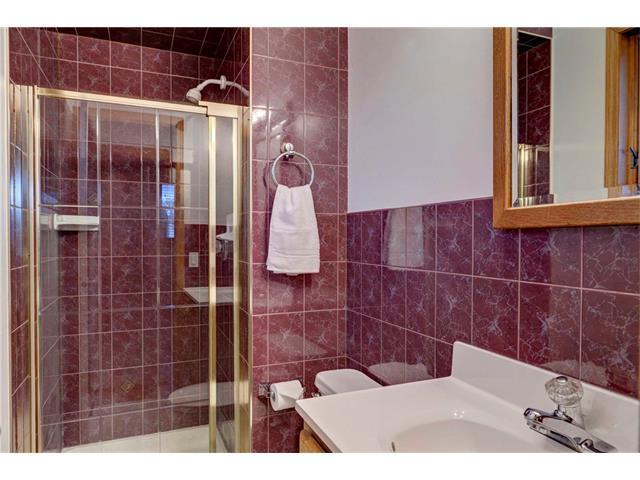 337 BIG SPRINGS CO SE - Big Springs Detached for sale, 4 Bedrooms (C4145894) #19