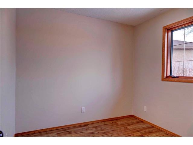 337 BIG SPRINGS CO SE - Big Springs Detached for sale, 4 Bedrooms (C4145894) #20