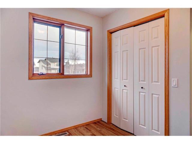 337 BIG SPRINGS CO SE - Big Springs Detached for sale, 4 Bedrooms (C4145894) #21