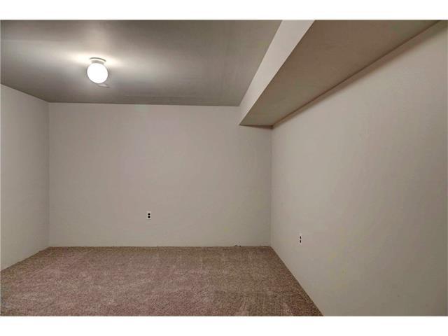 337 BIG SPRINGS CO SE - Big Springs Detached for sale, 4 Bedrooms (C4145894) #22