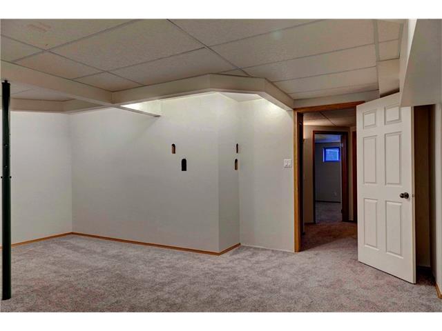 337 BIG SPRINGS CO SE - Big Springs Detached for sale, 4 Bedrooms (C4145894) #24
