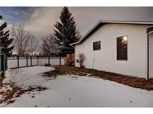 337 BIG SPRINGS CO SE - Big Springs Detached for sale, 4 Bedrooms (C4145894) #27