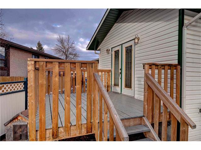 337 BIG SPRINGS CO SE - Big Springs Detached for sale, 4 Bedrooms (C4145894) #28