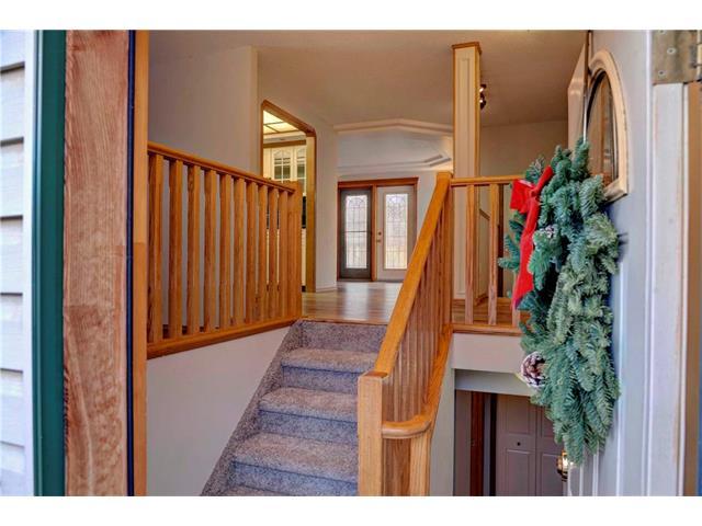337 BIG SPRINGS CO SE - Big Springs Detached for sale, 4 Bedrooms (C4145894) #2
