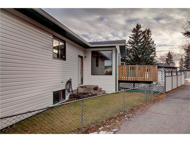 337 BIG SPRINGS CO SE - Big Springs Detached for sale, 4 Bedrooms (C4145894) #30