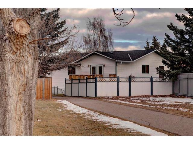 337 BIG SPRINGS CO SE - Big Springs Detached for sale, 4 Bedrooms (C4145894) #31