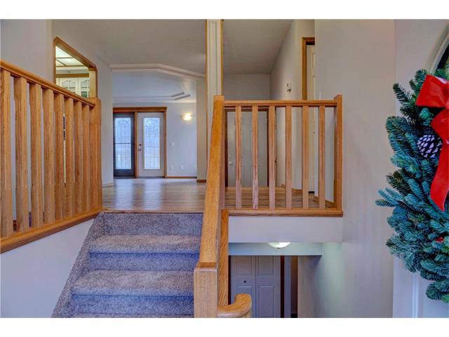 337 BIG SPRINGS CO SE - Big Springs Detached for sale, 4 Bedrooms (C4145894) #3