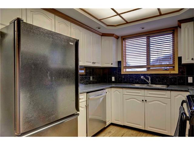 337 BIG SPRINGS CO SE - Big Springs Detached for sale, 4 Bedrooms (C4145894) #5