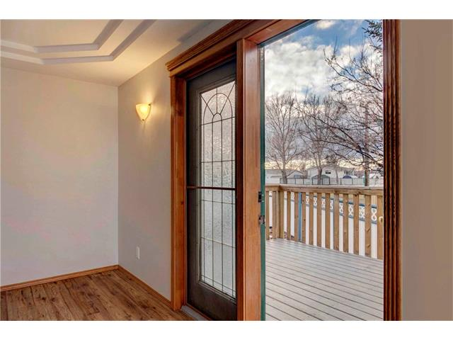 337 BIG SPRINGS CO SE - Big Springs Detached for sale, 4 Bedrooms (C4145894) #7