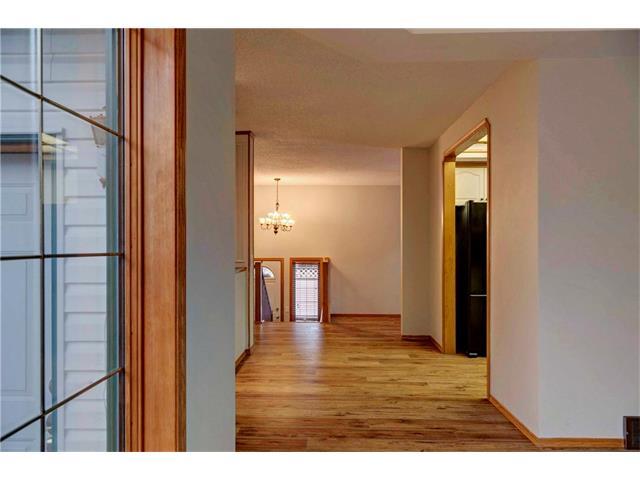 337 BIG SPRINGS CO SE - Big Springs Detached for sale, 4 Bedrooms (C4145894) #8