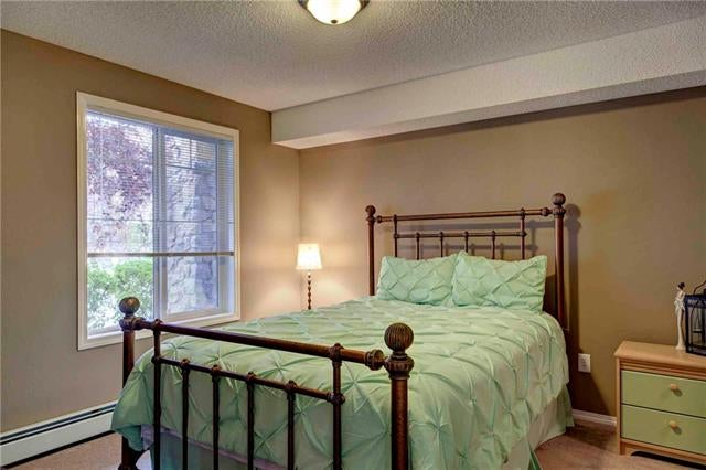 #4113 70 PANAMOUNT DR NW - Panorama Hills Apartment for sale, 1 Bedroom (C4165473) #14
