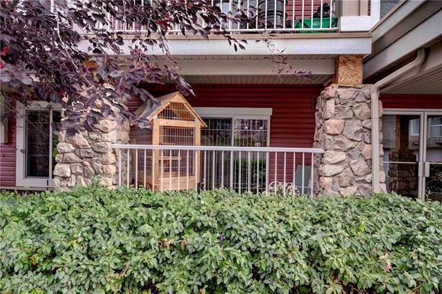 #4113 70 PANAMOUNT DR NW - Panorama Hills Apartment for sale, 1 Bedroom (C4165473) #15