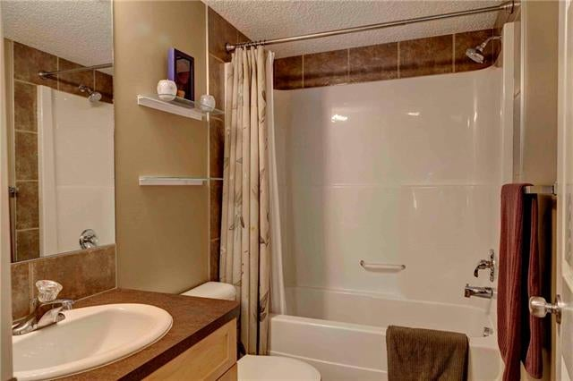 #4113 70 PANAMOUNT DR NW - Panorama Hills Apartment for sale, 1 Bedroom (C4165473) #16