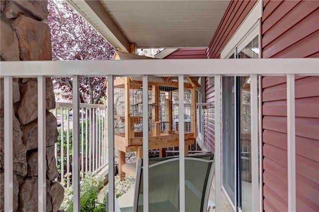#4113 70 PANAMOUNT DR NW - Panorama Hills Apartment for sale, 1 Bedroom (C4165473) #18