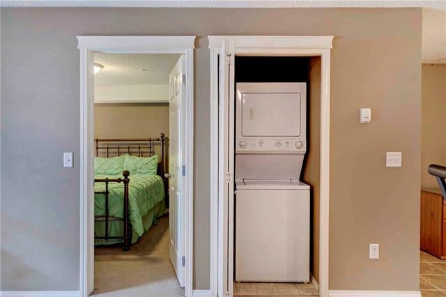 #4113 70 PANAMOUNT DR NW - Panorama Hills Apartment for sale, 1 Bedroom (C4165473) #20
