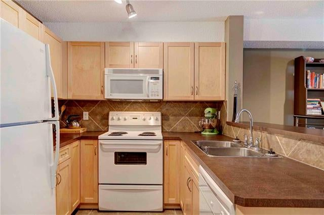 #4113 70 PANAMOUNT DR NW - Panorama Hills Apartment for sale, 1 Bedroom (C4165473) #3