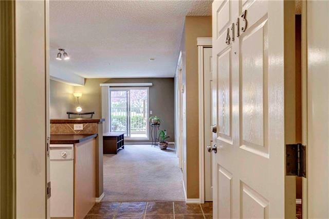 #4113 70 PANAMOUNT DR NW - Panorama Hills Apartment for sale, 1 Bedroom (C4165473) #5
