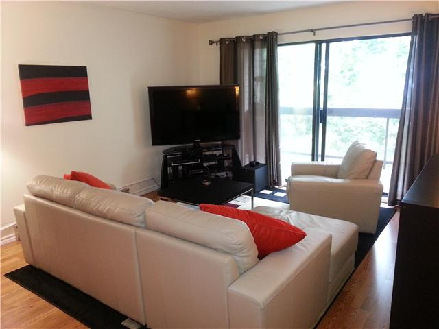 # 320 6105 KINGSWAY BB - Highgate Apartment/Condo for sale, 2 Bedrooms (V1014881) #2