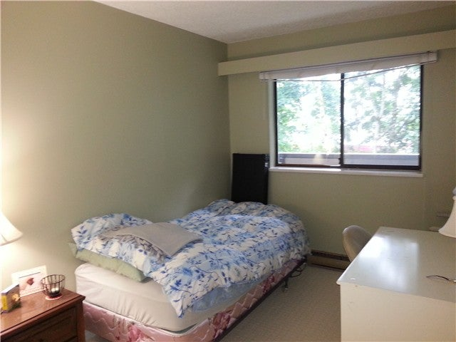 # 320 6105 KINGSWAY BB - Highgate Apartment/Condo for sale, 2 Bedrooms (V1014881) #4