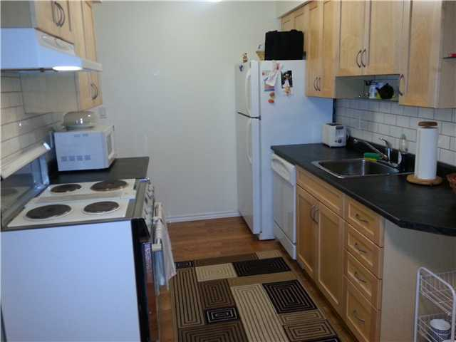 # 320 6105 KINGSWAY BB - Highgate Apartment/Condo for sale, 2 Bedrooms (V1014881) #5