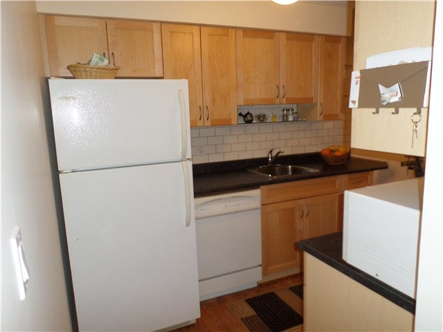 # 320 6105 KINGSWAY BB - Highgate Apartment/Condo for sale, 2 Bedrooms (V1039762) #10