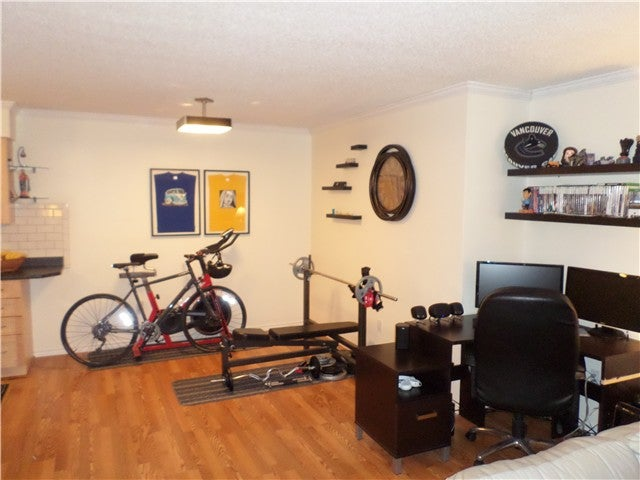 # 320 6105 KINGSWAY BB - Highgate Apartment/Condo for sale, 2 Bedrooms (V1039762) #11