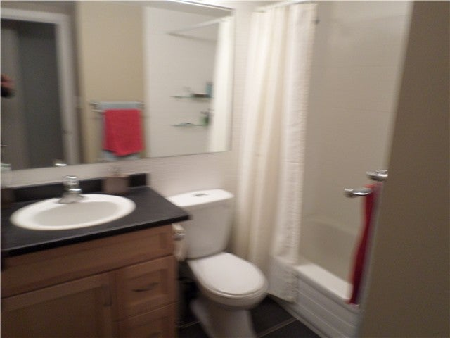 # 320 6105 KINGSWAY BB - Highgate Apartment/Condo for sale, 2 Bedrooms (V1039762) #12