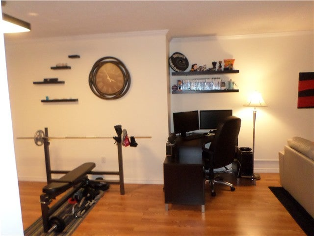 # 320 6105 KINGSWAY BB - Highgate Apartment/Condo for sale, 2 Bedrooms (V1039762) #3