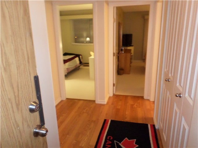 # 320 6105 KINGSWAY BB - Highgate Apartment/Condo for sale, 2 Bedrooms (V1039762) #7