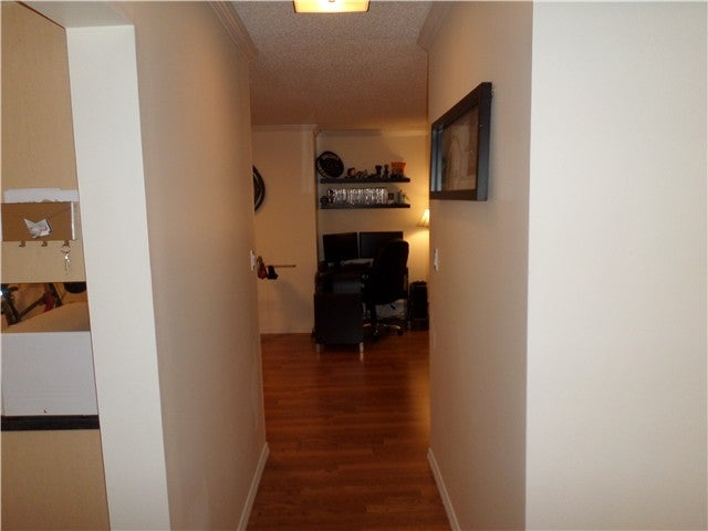 # 320 6105 KINGSWAY BB - Highgate Apartment/Condo for sale, 2 Bedrooms (V1039762) #8