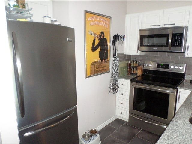 # 307 135 ELEVENTH ST - Uptown NW Apartment/Condo for sale, 2 Bedrooms (V1074144) #11
