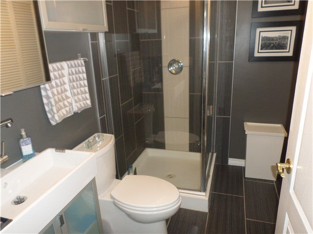 # 307 135 ELEVENTH ST - Uptown NW Apartment/Condo for sale, 2 Bedrooms (V1074144) #4
