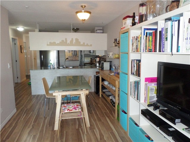 # 307 135 ELEVENTH ST - Uptown NW Apartment/Condo for sale, 2 Bedrooms (V1074144) #5