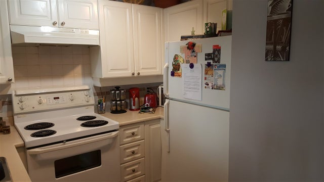 208 135 ELEVENTH STREET - Uptown NW Apartment/Condo for sale, 2 Bedrooms (R2106872) #4
