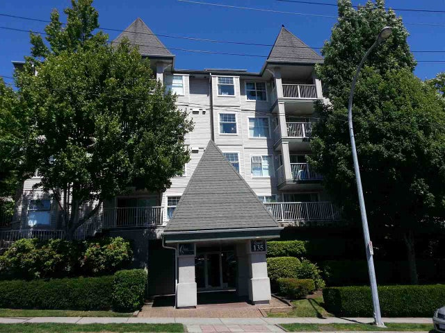 408 135 ELEVENTH STREET - Uptown NW Apartment/Condo for sale, 2 Bedrooms (R2228092) #1