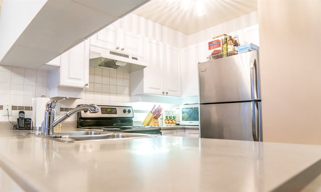 408 135 ELEVENTH STREET - Uptown NW Apartment/Condo for sale, 2 Bedrooms (R2228092) #3