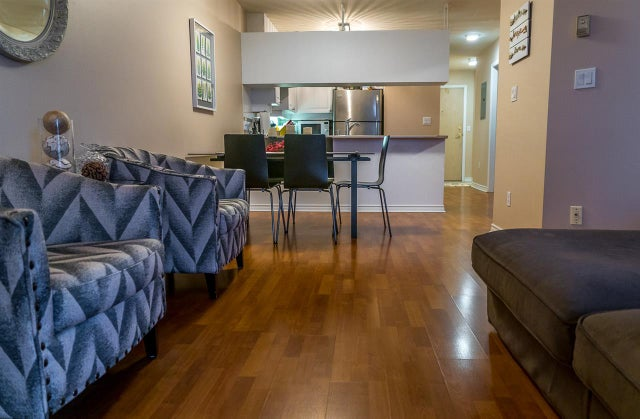 408 135 ELEVENTH STREET - Uptown NW Apartment/Condo for sale, 2 Bedrooms (R2228092) #7