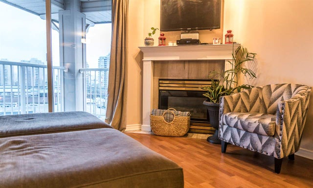 408 135 ELEVENTH STREET - Uptown NW Apartment/Condo for sale, 2 Bedrooms (R2228092) #8