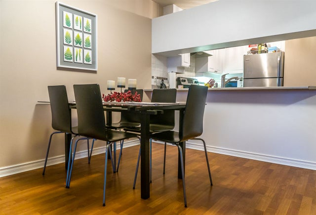 408 135 ELEVENTH STREET - Uptown NW Apartment/Condo for sale, 2 Bedrooms (R2228092) #9