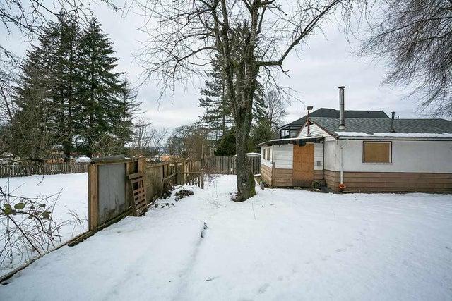 13764 LARNER ROAD - Bolivar Heights House/Single Family for sale, 2 Bedrooms (R2342958) #12