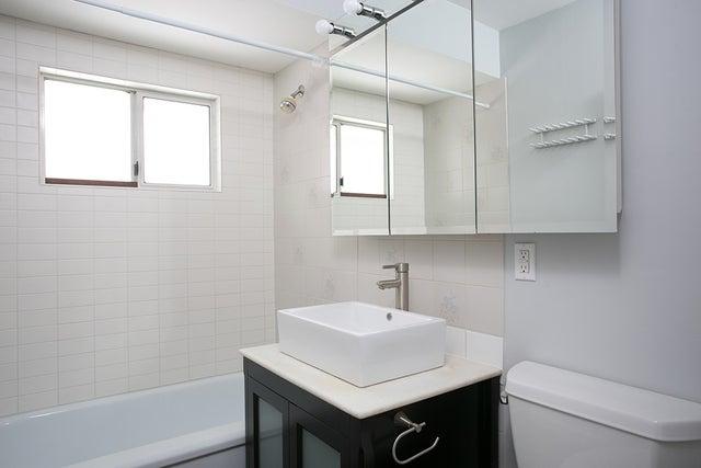 13764 LARNER ROAD - Bolivar Heights House/Single Family for sale, 2 Bedrooms (R2342958) #1