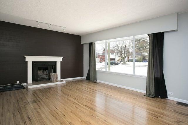 13764 LARNER ROAD - Bolivar Heights House/Single Family for sale, 2 Bedrooms (R2342958) #3